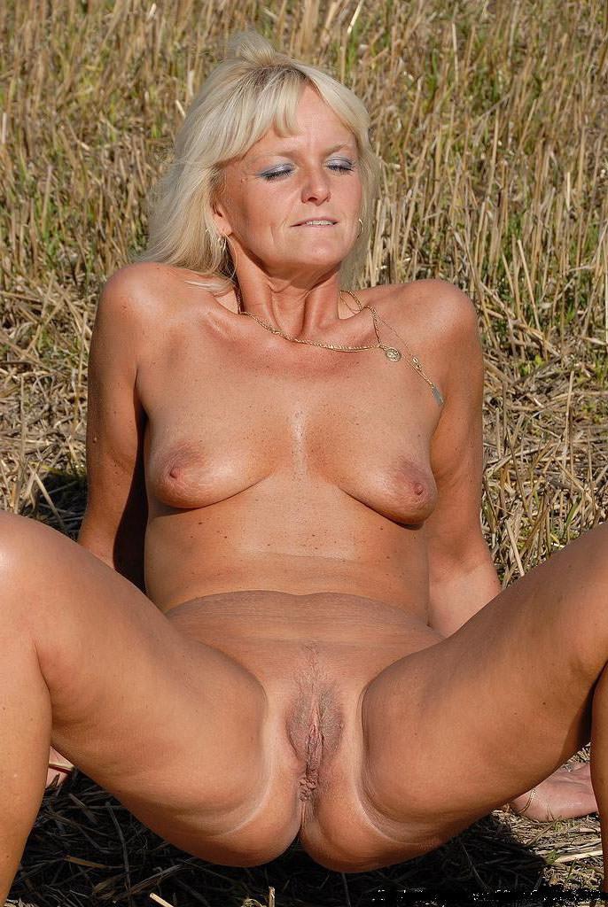Женщина После 45 Лет Фото Голые
