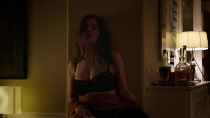 Знаменитость Трахается Голая Sex Scene