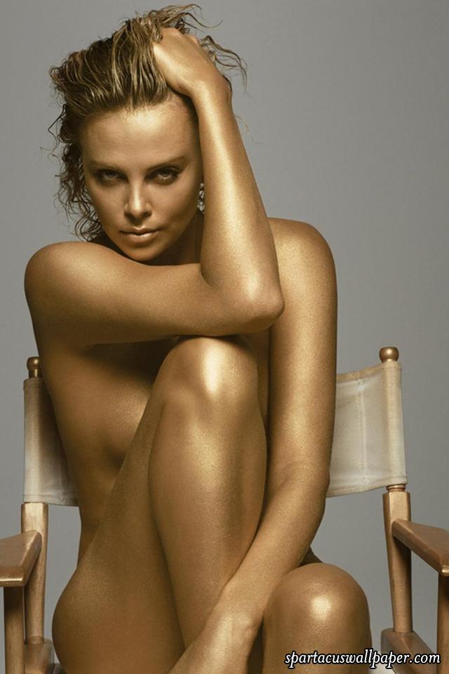 Фото Русских Женщин С Голой Грудью