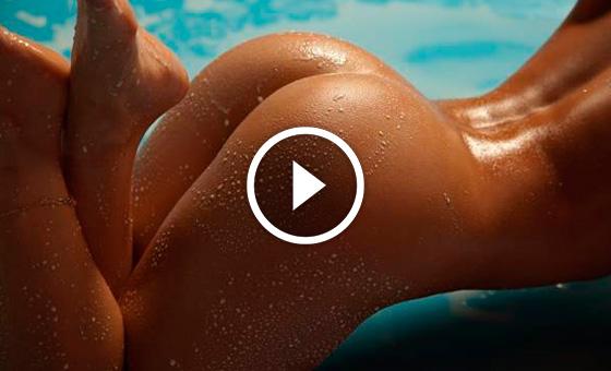 Голые Актрисы Видео Бесплатно